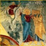 Sunday of Zacchaeus Sermon by Fr. Don Freude – Sunday, January 29, 2012