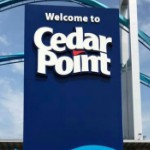 Cedar Point Trip Photos!